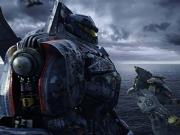Movie Review: Cancel the apocalypse, 'Pacific Rim' is here
