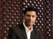 Why you shouldn't write off AirAsia India CEO Mittu Chandilya just yet