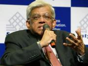 HDFC's Deepak Parekh says economy has derailed in short term due to demonetisation