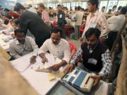 Want to change how elections are held in India? Here's your chance