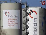 Holcim recasts India operations, Ambuja to hold 50.01% in ACC post-rejig