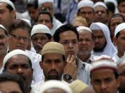 Why Muslims lag behind in white collar jobs