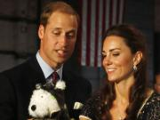 Why we must all pity the royal baby