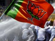 The poll math: Can BJP win enough seats to oust Congress?
