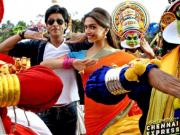 Missed opportunity: Why Chennai Express can't bridge the North-South divide