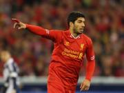 Here's why Suarez will be worth every penny at Arsenal