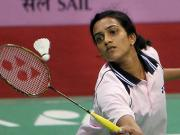 Why PV Sindhu is India's new hope for ending Chinese domination
