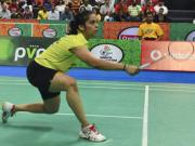 IBL 2013: The highs and lows of the league stage