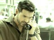 Madras Cafe review: A simplistic take on a serious event in history