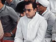 Why there's nothing wrong in releasing Rajiv Gandhi's killers