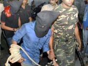 Tunda, Bhatkal were arrested in Nepal, says report