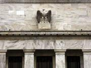 Equity market expects Fed to delay tightening; bond players don't buy it