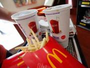 The problem in Pune: Sorry Indians, it's we who hate the poor, not McDonald's