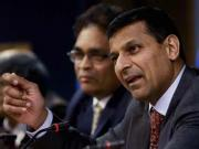 Reading in between lines: Where Raghuram Rajan goofed up