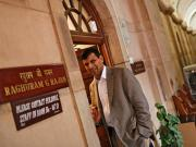 Desperate measures: Chidu-Rajan's demand booster dose is hardly enough