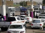 24 killed in Sudan riots over fuel subsidies