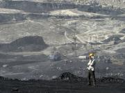 Coal India's reserves inflated by 16%, alleges Greenpeace