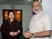 Modi to Mamata: India's 'single' CMs at the forefront this election