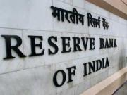 RBI casts shadow over proposed Micro Finance Bill, questions Centre's power