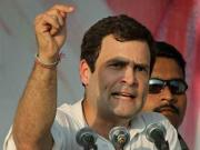 Will Rahul Gandhi's speeches really have an impact on voters?