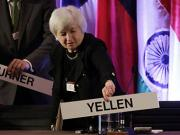 What does the US Federal Reserve's inaction mean for us