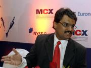 'Jignesh Shah will not be able to come back to MCX-SX'
