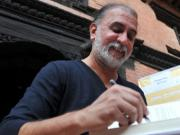 How the Tarun Tejpal sexual assault case has affected Tehelka