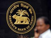 RBI is losing $1.2 bn a year on deposit swap window