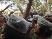 What makes AAP a smart political player
