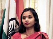 Devyani live: 'Can't take India for granted, US must apologise'