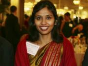 India's disproportionate Devyani Khobragade tantrum
