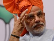 Narendra Modi will come out stronger after state elections