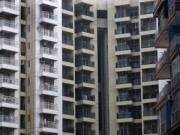 Mumbaikars, please don't expect a major appreciation on your property in the next two years