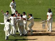 India vs New Zealand: Who says Test cricket is dull?