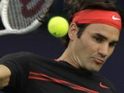 Federer rides on Wawrinka's success in pursuit of Davis Cup glory