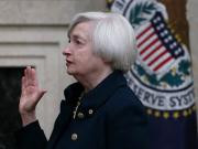US Fed's first rate hike in 9 years is good news for India: Here's why