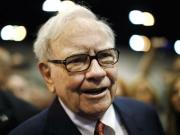Do stock technicals work? Well, only if you love gambling. Warren Buffett doesn't