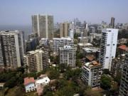 Decongesting Mumbai: Loopholes remain in building height-road width formula