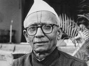 Modi's mentors: KK Shastri, the scholar who helped save the Gujarati language