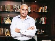 MJ Akbar says BRICS resolution on terrorism shows need to fight challenge collectively, without compromise