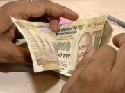 Rupee at 60 – RBI should stop buying dollars and find another way to shore up reserves