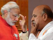 Hatred and Hindutva: Togadia is, as Modi said, merely an irritant
