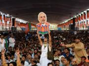 Tyrant or team-player? BJP numbers will define Modi as PM