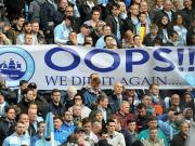 City's ruthless finishing kick brings back the EPL title