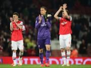 Why Mertesacker or Koscielny should be in EPL Team of the Year