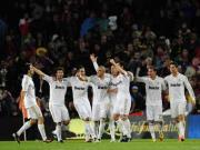 CL final: Real Madrid sacrificed the Primera Liga for a greater prize