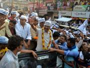 Why Kejriwal's decision to take on Modi in Varanasi is wrong