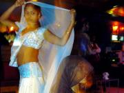 Better for women to dance in a bar than beg on streets: SC tells Maha govt