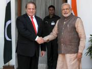 Sharif's letter to Modi: A new chapter in Indo-Pak ties?
