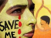 Delhi to Badaun: Criminology can counter India's rape problem
